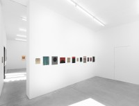 http://jeffmcmillan.co.uk/files/gimgs/th-57_KDC_galerie_Jeff_McMillan_018_web.jpg